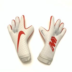 Nike GK Mercurial Touch Elite Goalkeeper Gloves
